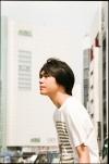 小山田壮平、映画「#ハンド全力」の主題歌を書き下ろし