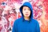 銀杏BOYZがワンマン・ツアー〈2020年銀杏BOYZの旅〉を開催 川島小鳥による新ヴィジュアル公開