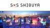 Story by Story SHIBUYA、女性アーティストを発掘・育成するオーディションを開催