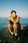 井手健介と母船、石原 洋プロデュースによる5年ぶりの2ndアルバムをリリース