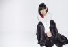 絢香、第2子出産後初リリースとなる書き下ろしCM曲「道しるべ」配信開始