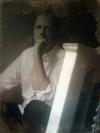 アリ・トムソン、美メロ満載の38年ぶりのアルバムをリリース
