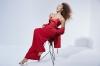 Crystal Kay、初のカヴァー・アルバム発売決定 先行配信第1弾はレミオロメン「3月9日」