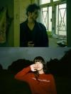 平井 堅があいみょんとのコラボ曲「怪物さん」をリリース 「僕なりの女性賛歌です」