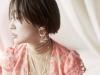 安藤裕子、オリジナル・アルバム『Barometz』より「曇りの空に君が消えた」先行配信