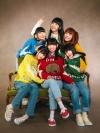 でんぱ組.inc、ニュー・アルバム初回限定盤Bに収録されるソロ曲を発表