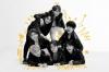BTS、新曲「Stay Gold」が田中 圭主演ドラマ「らせんの迷宮〜DNA科学捜査〜」主題歌に決定