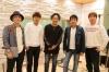 TUBE、FM大阪開局50周年アニヴァーサリー・ソング「知らんけど feat.寿君」を書き下ろし