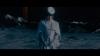 東京事変、「永遠の不在証明」MV公開 「Mステ」3時間スペシャル&「CDTVライブ!ライブ!」出演