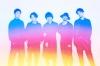 wacci橋口洋平もディレクションに参加した「足りない」のMV公開