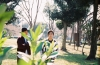 スキマスイッチ、ピクサー長編アニメ「2分の1の魔法」日本版エンド・ソングを期間限定配信