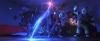 「2分の1の魔法」、スキマスイッチが歌う日本版エンド・ソング「全力少年」スペシャルMV公開