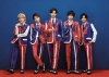 CUBERS、福田花音作詞&ひろせひろせ作曲の楽曲 「Yeah! 僕らは変わらない」先行配信