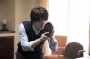 中村倫也主演映画「水曜日が消えた」場面写真公開