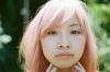 みきなつみ、人気踊り手3名が出演の「君にだけバレて欲しいな」MV公開