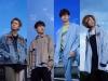 BLUE ENCOUNT、新曲「ハミングバード」使用のTVアニメ「あひるの空」OP映像公開