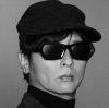 TOWA TEI、音楽活動30周年を飾る限定アナログ「MAGIC」をリリース