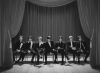 BTS、最新アルバムのオリコン初日売上44.8万枚 歴代海外アーティスト最高&今年度アルバム・セールス1位に
