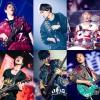 全曲ノーカットの完全版を映画化「UVERworld 男祭り FINAL at TOKYO DOME」近日公開