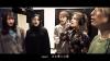 lol-エルオーエル-、YouTubeで新企画「101号室へようこそ」配信開始 「hanauta」新MV公開