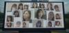 乃木坂46、新曲「世界中の隣人よ」MV公開 生駒里奈や西野七瀬ら卒業メンバーも多数参加