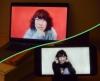 """谷口 鮪(KANA-BOON)と津野米咲(赤い公園)がユニット""""wasabi""""を結成 楽曲初オンエア"""