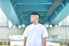 ラッパーのGOiTO、1st EP『Times』リリース 収録曲「Time goes on」先行配信