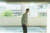 Shin Sakiura、「このまま夢で feat. AAAMYYY」Home Sessionヴァージョン配信