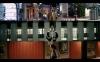 変態紳士クラブ、2nd EP『HERO』収録曲「YOKAZE」のMVをプレミア公開
