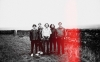 UKサウンドを継承する5人組バンドのベッドルーム、デビュー作『Bedroom』リリース