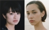 岨手由貴子監督×門脇 麦主演映画「あのこは貴族」2021年公開 共演に水原希子