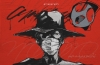 amazarashi、最先端パフォーマンスアートをオンラインで完全再現 武道館ライヴを無料配信