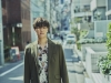 海蔵亮太、発売日生配信で新曲「素敵な人よ」初披露 本人デザインのマスクカバー特典も決定