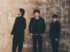 SING LIKE TALKING、キャリア初となるアナログ盤限定セレクト・アルバム発売