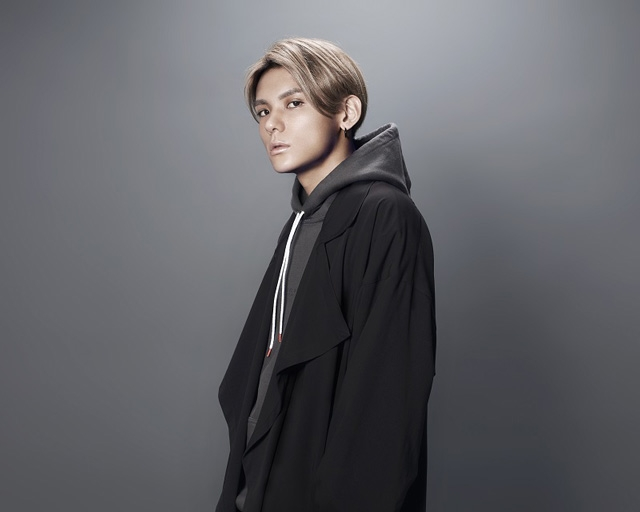 KSUKE(DJ)
