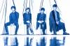Official髭男dism、「Billboard JAPAN 2020年」上半期総合チャートで史上初の快挙