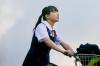 9月公開の清原果耶主演映画「宇宙でいちばんあかるい屋根」特報映像公開