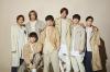 ジャニーズWEST&Hey! Say! JUMP、グループ初となる「オールナイトニッポン」を担当
