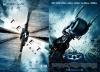 「ダークナイト」がIMAX®&4Dで緊急公開 ノーラン監督最新作「TENET テネット」プロローグの上映も