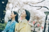 三吉彩花×阿部純子W主演映画「Daughters」予告編公開 主題歌はchelmicoに決定
