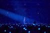 UVERworld、東京ドーム公演の模様を収録した映像作品のダイジェスト映像を公開