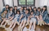 青春高校3年C組、2ndシングル「好きです」全形態ジャケット&新アーティスト写真公開