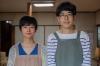 ENBUゼミナール主催の最新作映画「河童の女」、マスクプレゼント&民宿「川波」公開記念キャンペーン実施