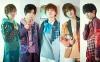 男装アイドル・グループの風男塾、ael-アエル-、EUPHORIAが今秋に3連続シングルをリリース
