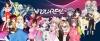 バーチャルとリアルを繋ぐ、VTuberオリジナル楽曲アルバム第3弾『VirtuaREAL.02』発売