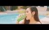 「モンスター ウルトラパラダイス」×ちゃんみなタイアップ・ソング「Angel」ティザー映像公開