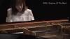 ジャズ・シーンにニューカマー、RINAが登場 小曽根真プロデュースのデビュー・アルバムをリリース