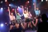 たこやきレインボー、〈CLUB RAINBOW'20〉生配信開催 CMJKによるリアルタイムメガミックス