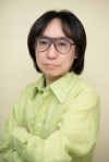 有料配信イベント「伊藤政則の『遺言』 オンライン・スペシャル」開催決定