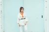 北海道在住のシンガー・ソングライター、Furui Riho、デジタル・シングル「I'm free」リリース